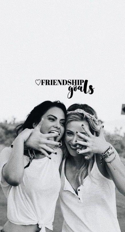 38+ Trendy Wallpaper Riverdale Friends #seriesonnetflix