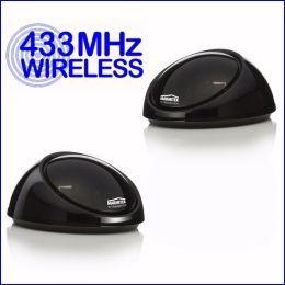 Met de Marmitek GigaControl 450 bedient u uw audio- en video ...