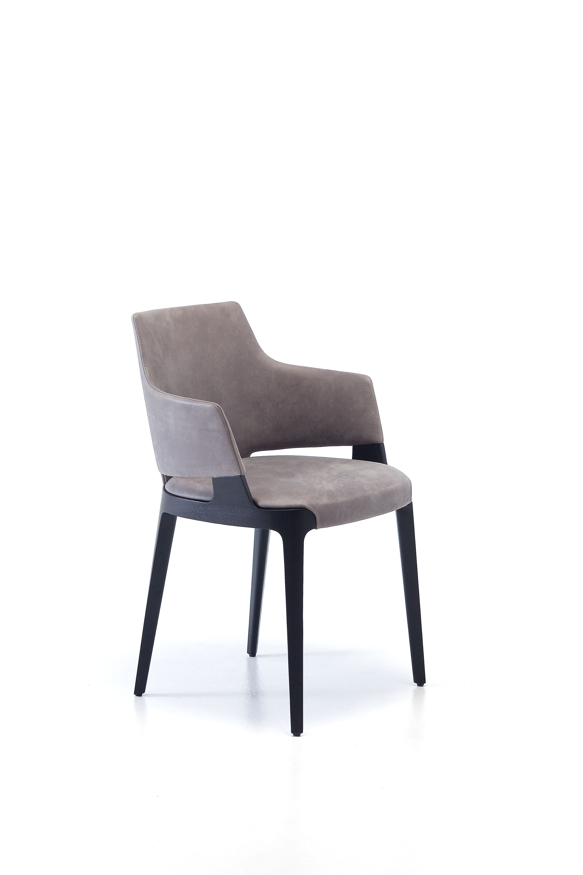 Pin by RELEVANT Furniture on Potocco Chair Velis