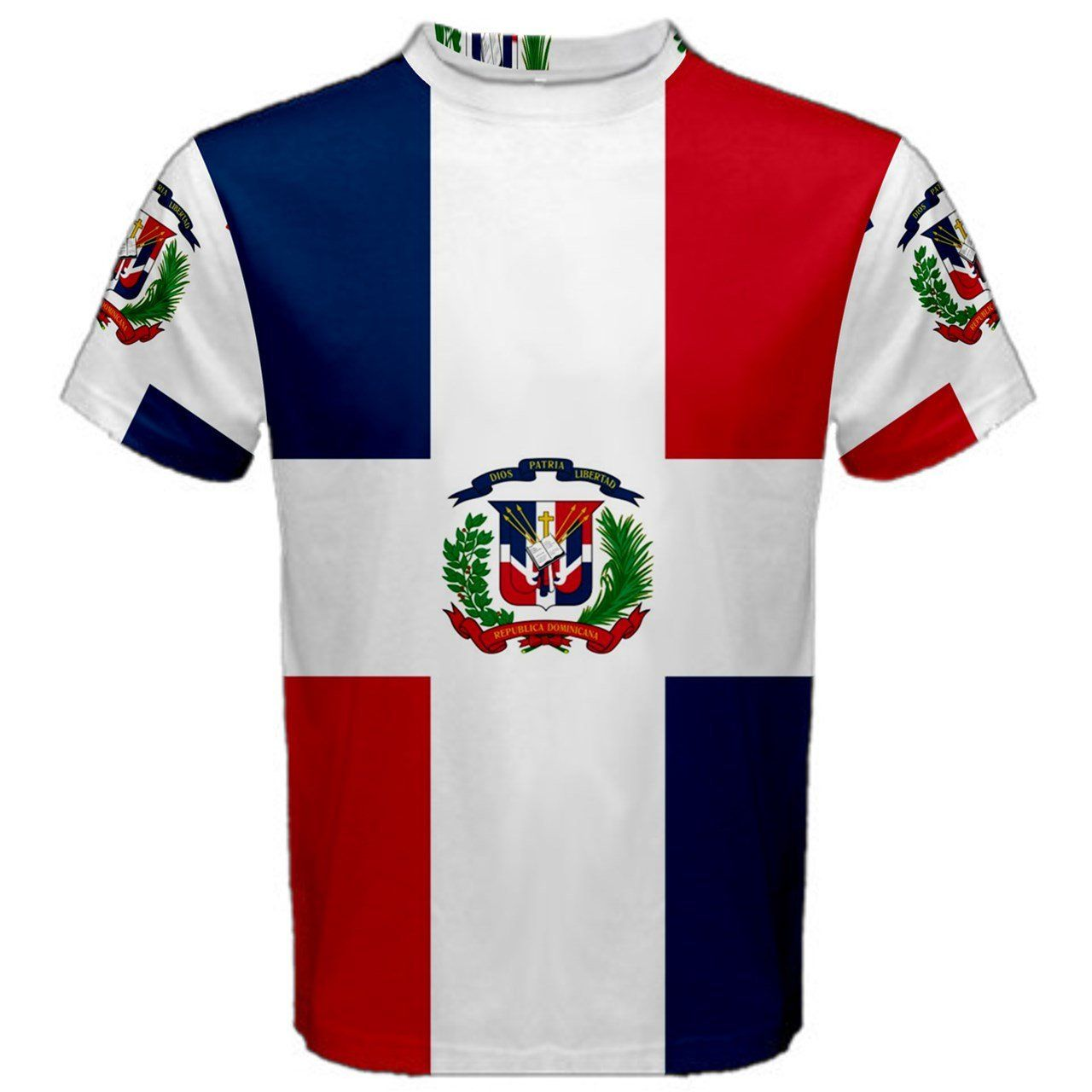 XL TEE ENGLAND WORLD CUP 2018 T SHIRT FOOTBALL SOCCER SUBLIMATION SIZES S