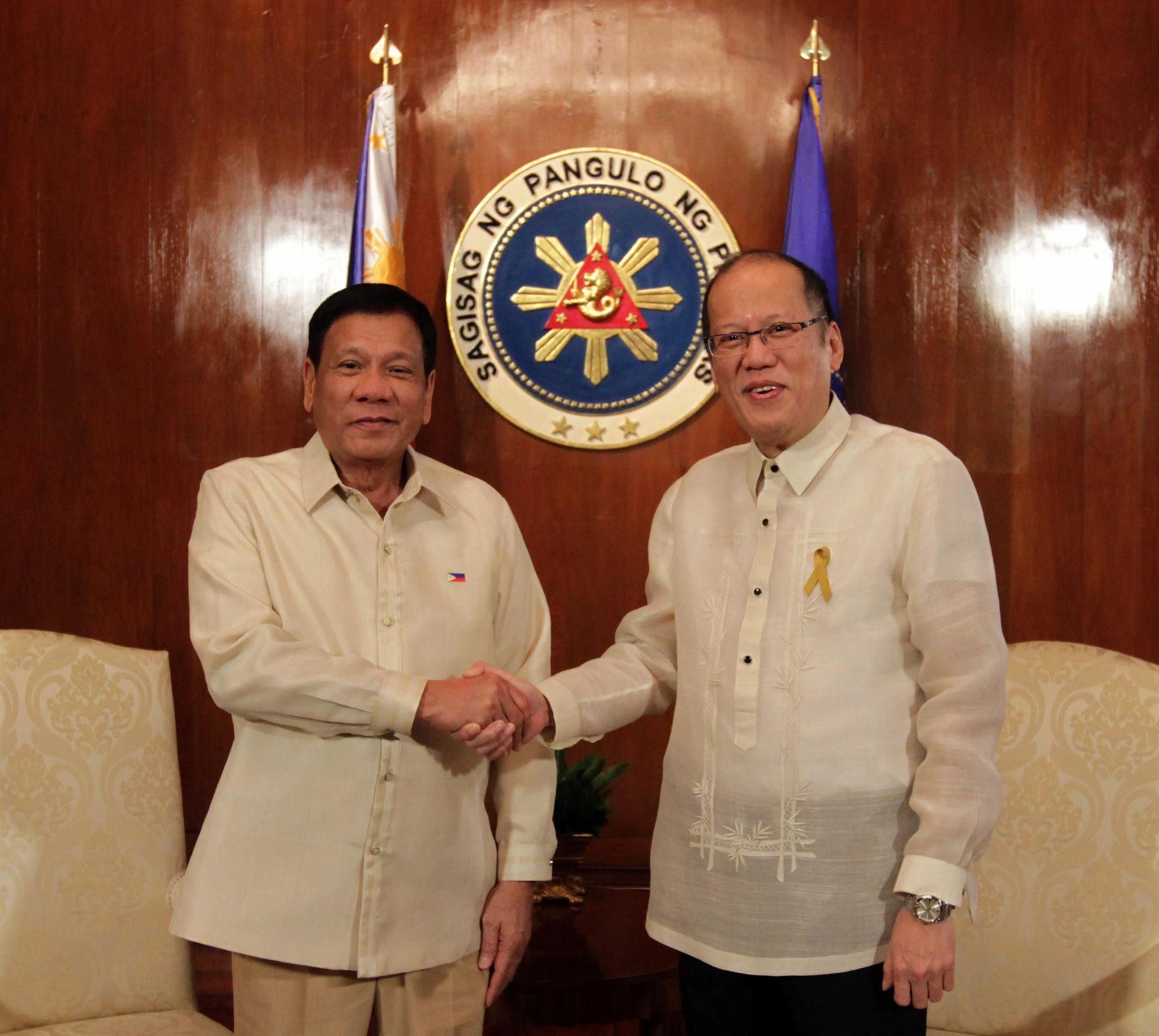Pin By Gimini On Duterte All The Way Rodrigo Duterte President Of The Philippines Current President