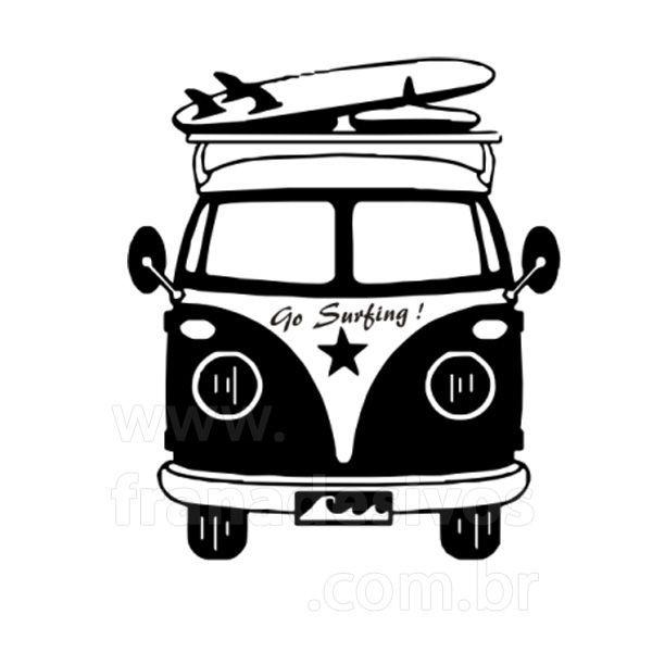 combi surf buscar con google lifeguard pinterest surf rh pinterest com Vintage French Clip Art Boutique Logos Clip Art