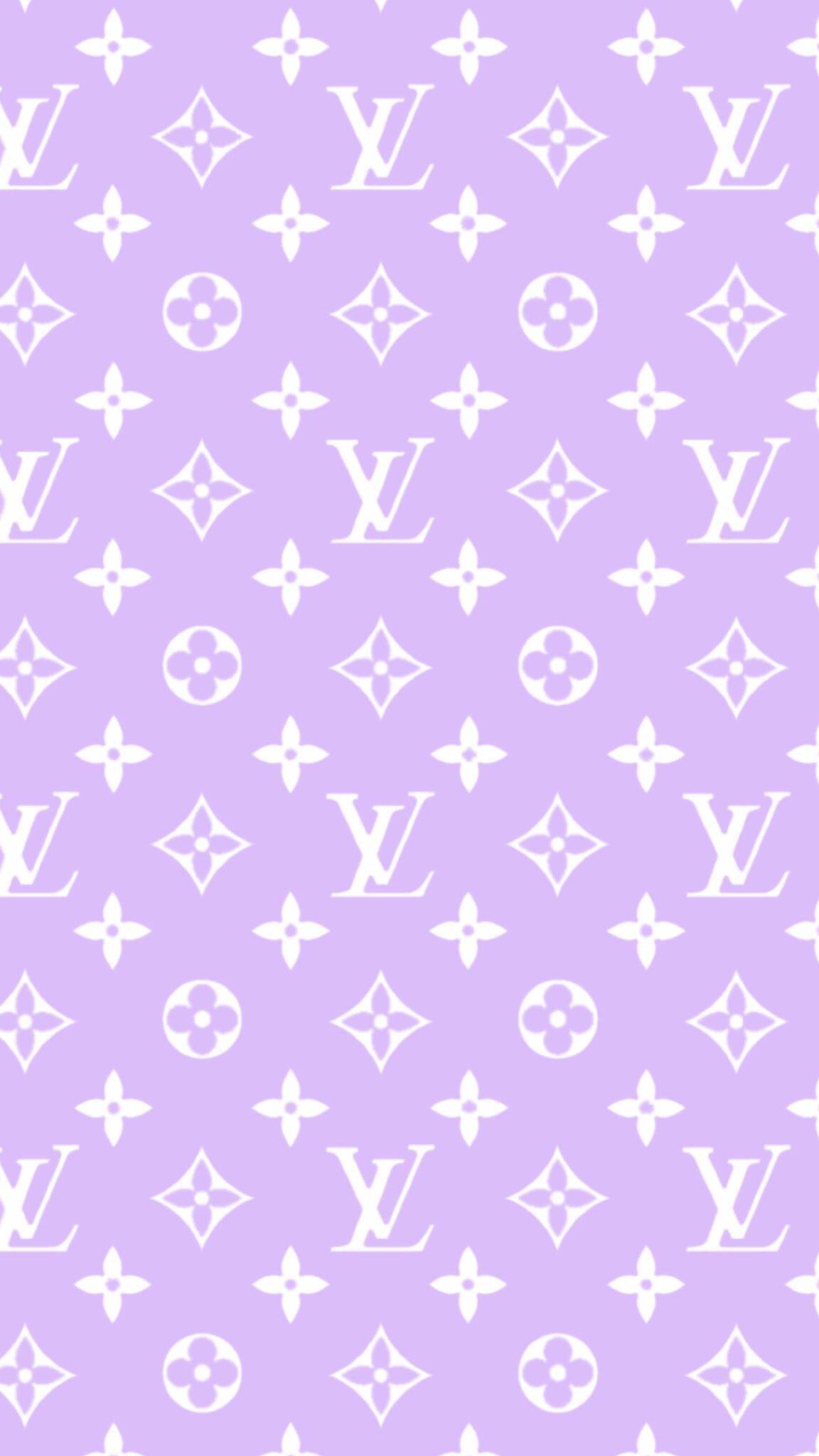 Vsco Wallpaper Home Screen Vsco 2 In 2020 Aesthetic Iphone Wallpaper Pink Wallpaper Iphone Retro Wallpaper