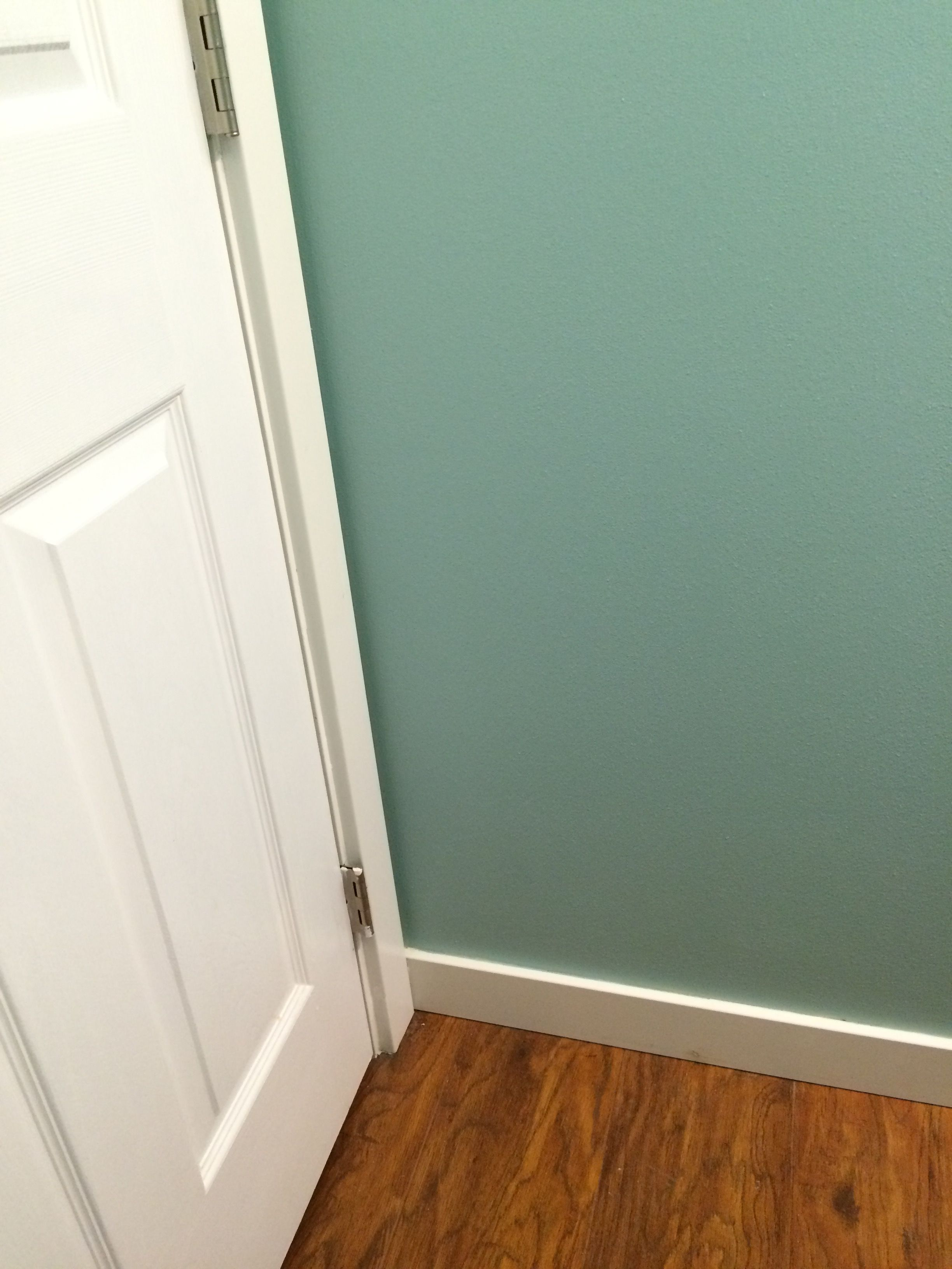 Aqua Verde Sherwin Williams With Images Updating House