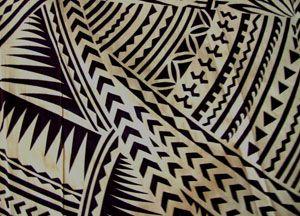Logos For > Samoan Tapa Designs