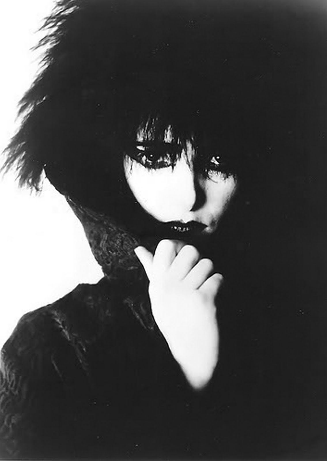 Siouxsie and The Banshees - Siouxsie Sioux | Sioux Me | Pinterest