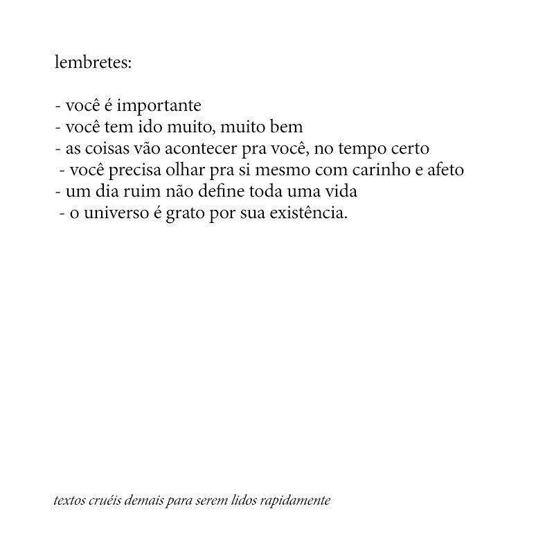 Pin De Elisangela Correia Em Verdades Quotes Poems E