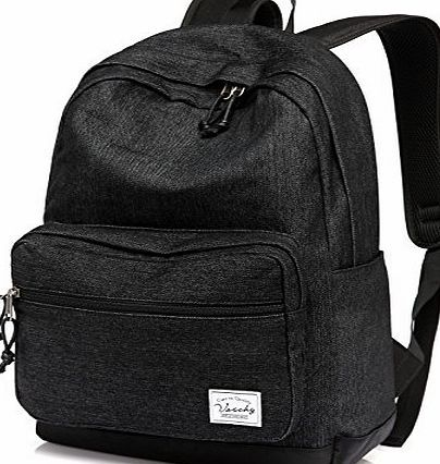 VASCHY Unisex Denim School Rucksack 15Inch Laptop Travel Backpack with Water Resistant Cover No description http://www.comparestoreprices.co.uk/december-2016-week-1/vaschy-unisex-denim-school-rucksack-15inch-laptop-travel-backpack-with-water-resistant-cover.asp