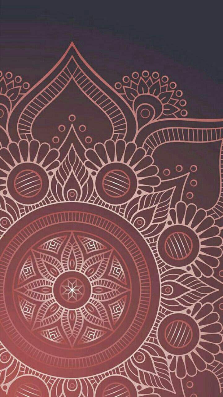 Pin oleh Ananda Kazuki di Batik (Dengan gambar) Kertas