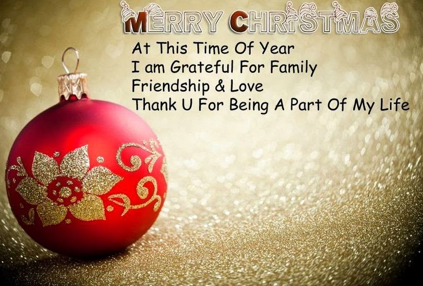 Merry Christmas Images Merry Christmas Images Free Merry Christmas Images In Merry Christmas Greetings Message Happy Merry Christmas Merry Christmas Greetings