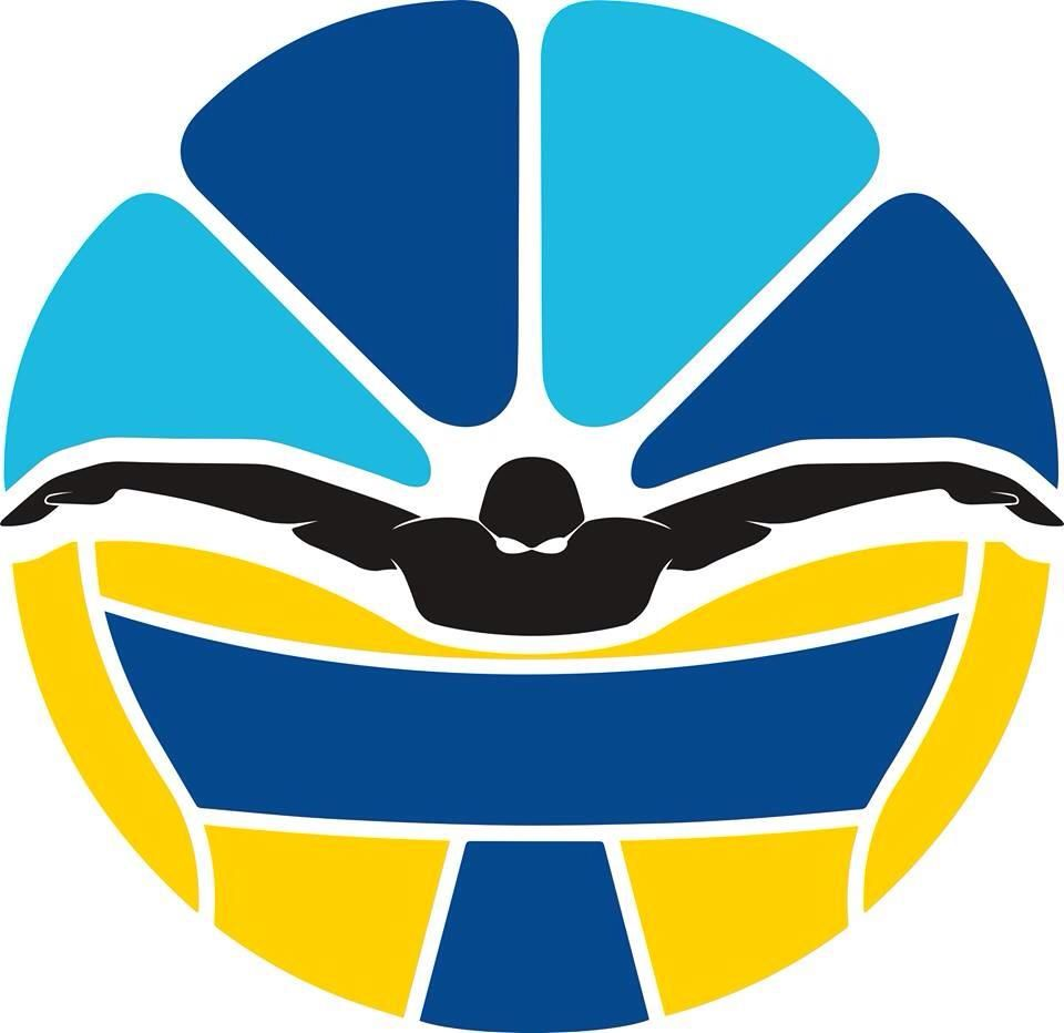 Image Result For Water Polo Images Water Polo Water Sports Polo Swim