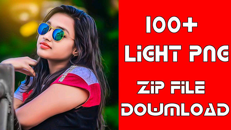 Light Png Images Download Hair Png Picsart Photoshop