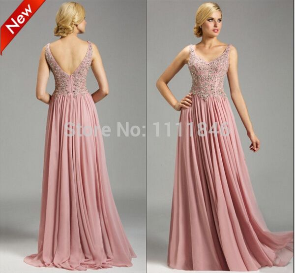 Find More Evening Dresses Information about Spectacular Hand Beads ...