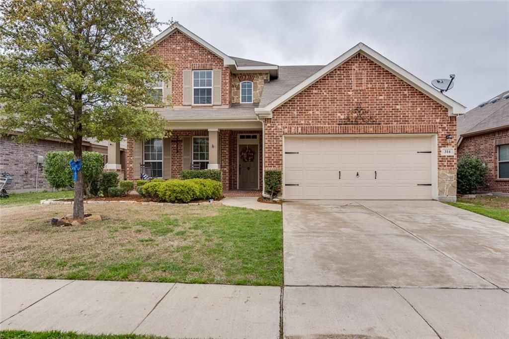 314 Blackhaw Dr Fate Tx 75087 With Images Dallas Real Estate House Styles Real Estate