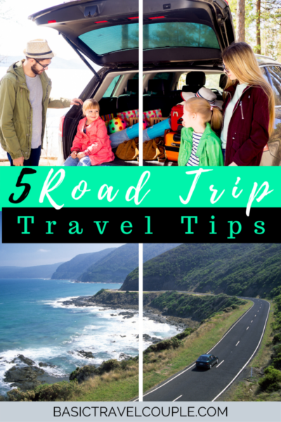 Planning a Summer road trip in the USA? Check out some of our success tips on what to do when planning a Road Trip. Be sure to re-pin to save for later. #roadtrip #planning #cheaptravel #traveltips #success