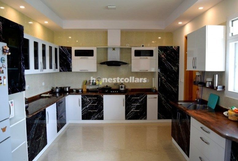 Everything you need to know about interior design ideas https also pin by consolation wall on pooja room home rh pinterest