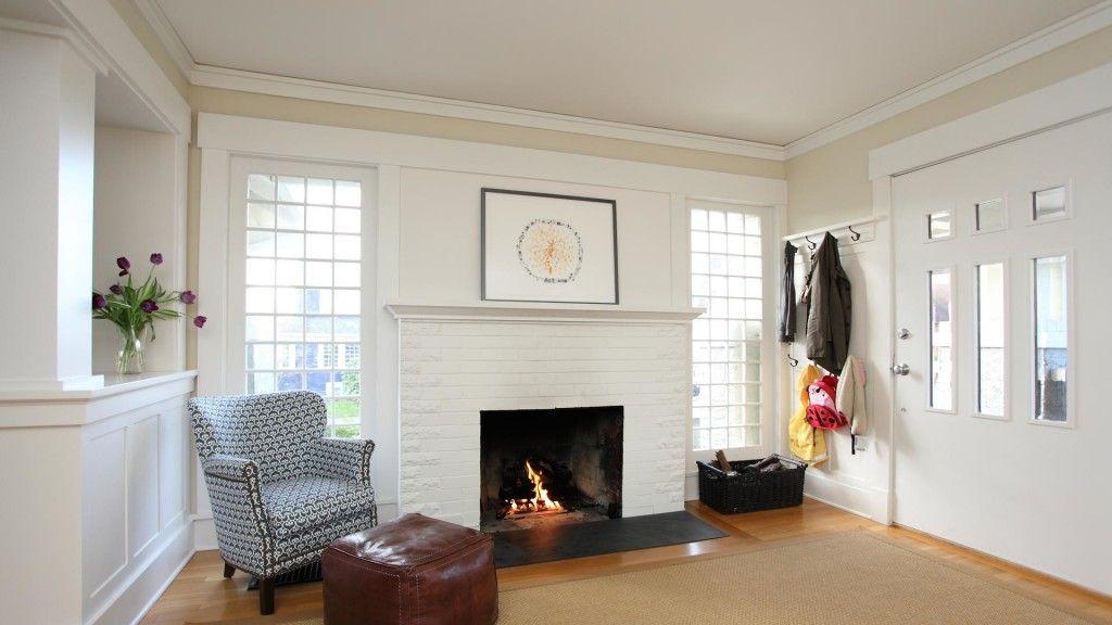 kitchen kaboodle jas design build building design design home on kaboodle kitchen design id=69853