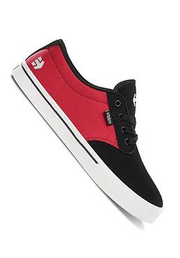ETNIES Jameson 2 black/red