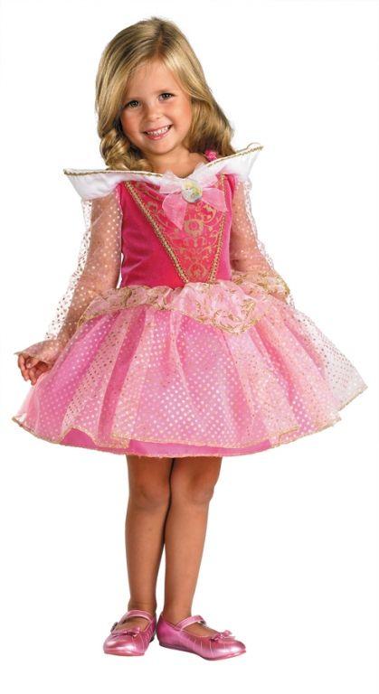 2923e0466 Ballerina Aurora Costume in 2019