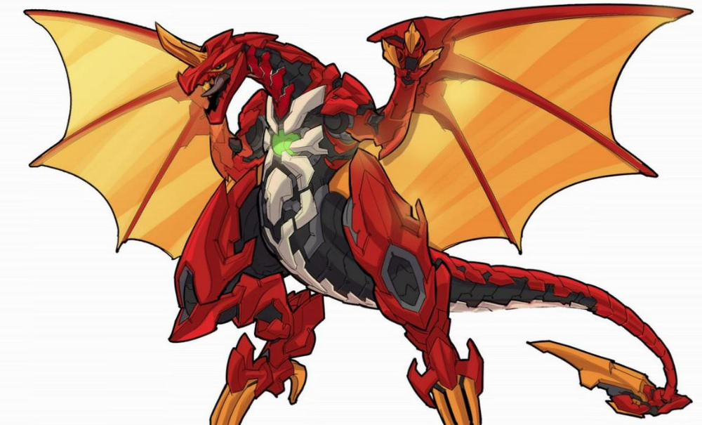 Bakugan Battle Planet Bakugans Buscar Con Google Creature Design Furry Art Dragon Transformation