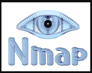 Nmap Security Scanner Free Download Network Tools Online Marketing Services Security Tools