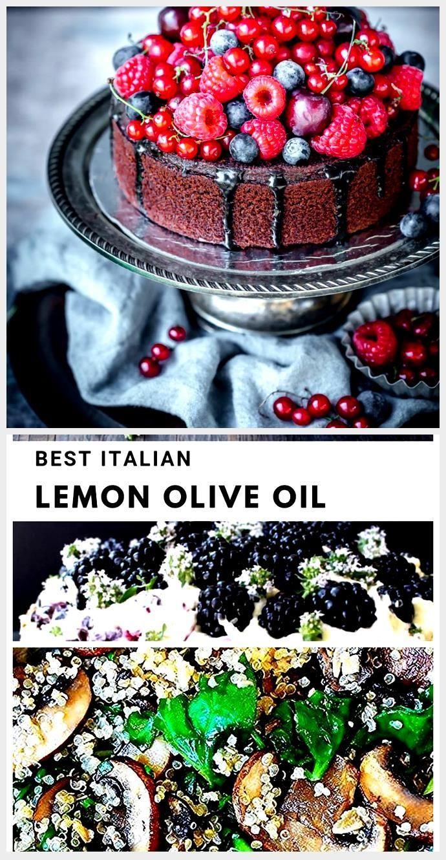 Chocolate Olive Oil Cake - Sugar et al #oliveoilcake Chocolate Olive Oil Cake - Sugar et al,  #Cake #Chocolate #Oil #Olive #Sugar #oliveoilcake
