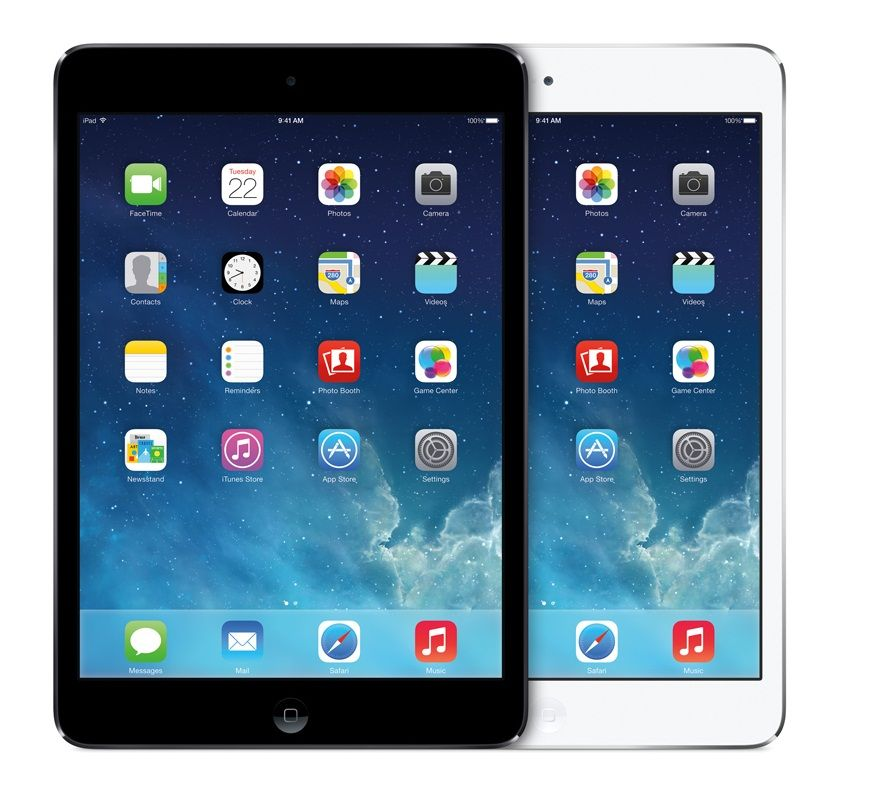 Your Local @RadioShack Has The IPad Mini 16GB On Sale For