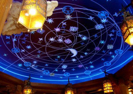 シーのお花散策と 星モノその後 笑 En 2020 Disneysea Tokyo