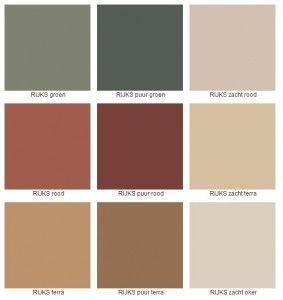 Photo of Rijks kleuren deel 2 #slaapkamerkleuren Rijks kleuren deel 2