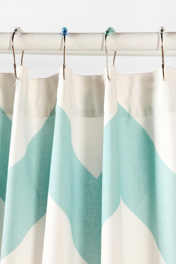 curtain in living room photo shower ring set of 12 only for syd 20769