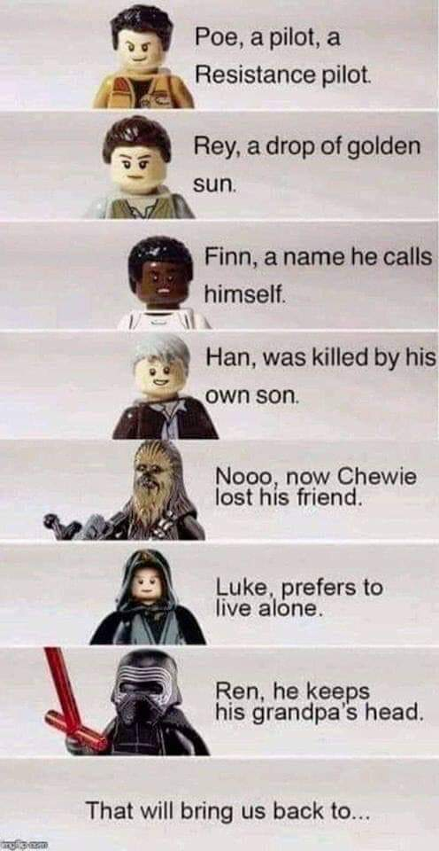 That Face Thoooo Dog Post Star Wars Humor Funny Star Wars Memes Star Wars Geek