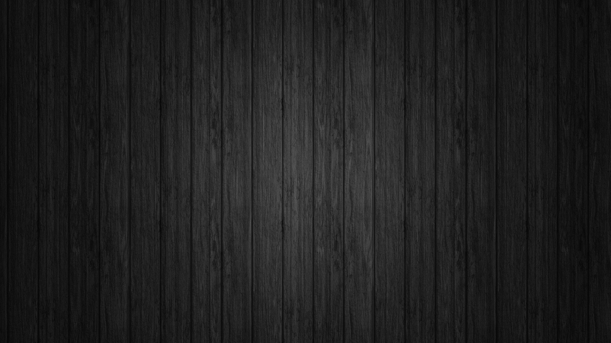 2048x1152 Wallpapers 83 Background Pictures Avec 85525 Et 2048