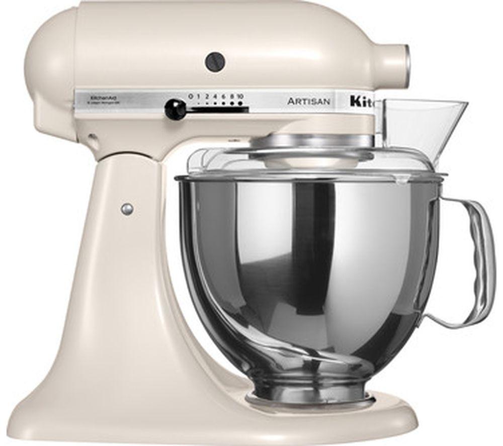 black friday deals kitchenaid mixer uk