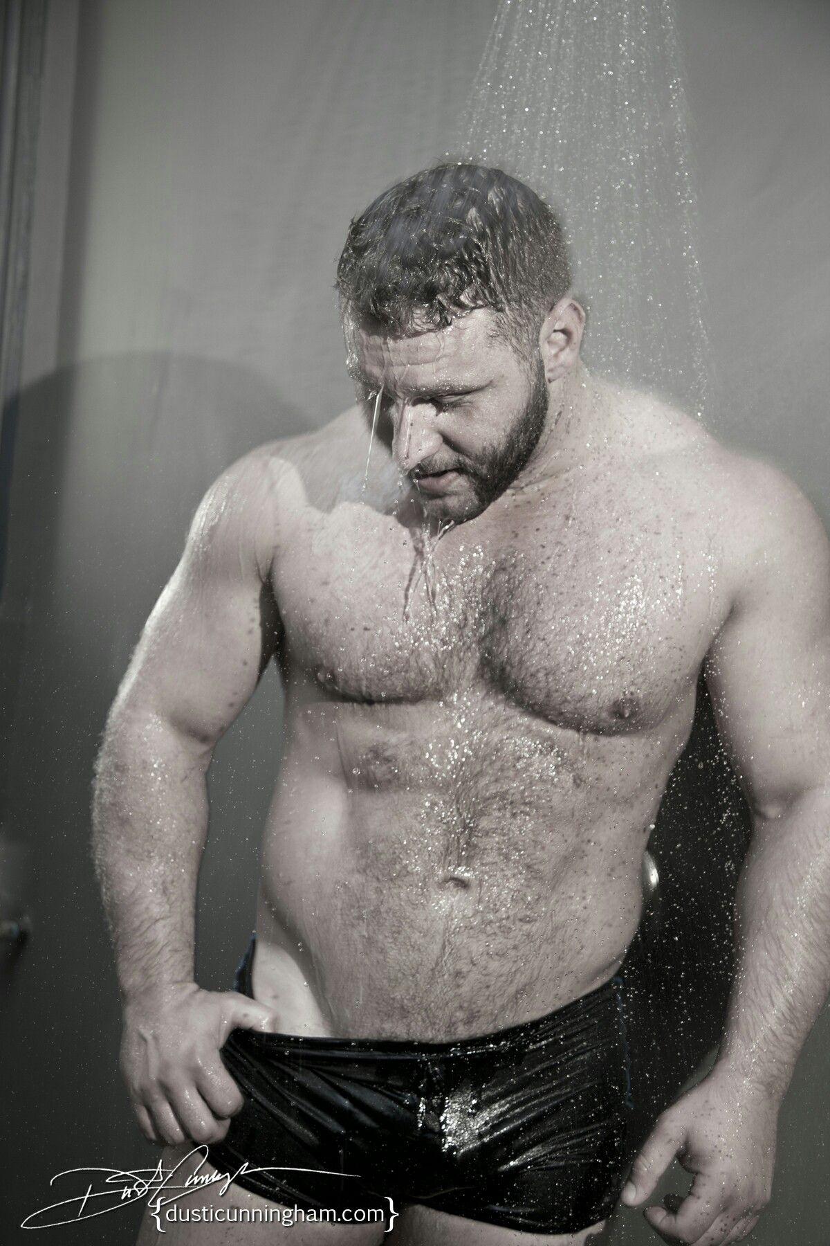 Antonio milam gay porn