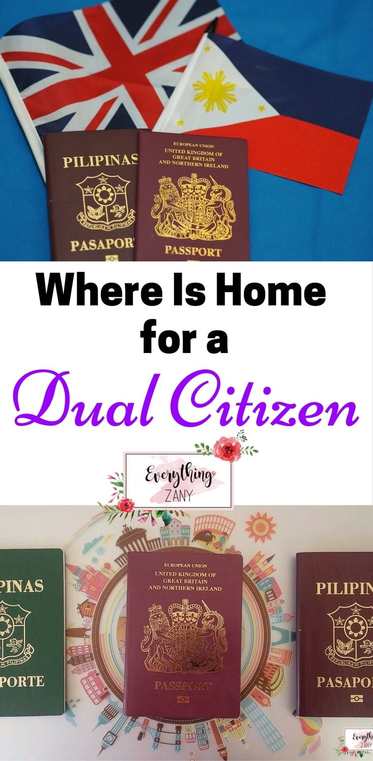 638431318661b20a0b5765daf723358b - How To Get Dual Citizenship In Usa And Philippines