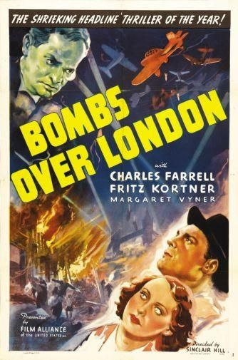 Watch Bombs Over London Full-Movie Streaming