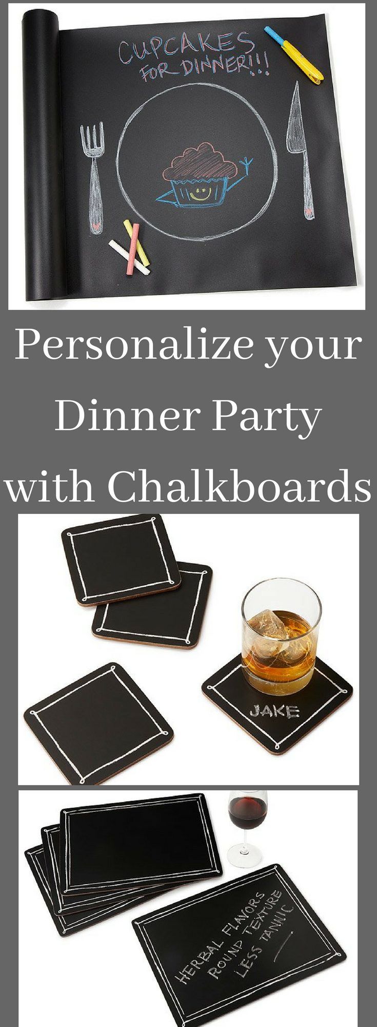what to bring to a dinner party etiquette