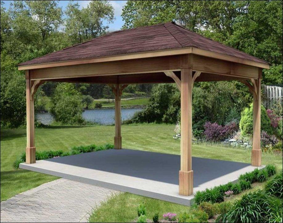 Wood Gazebo Kits Home Depot Pergola Design Ideas Pergola Kits