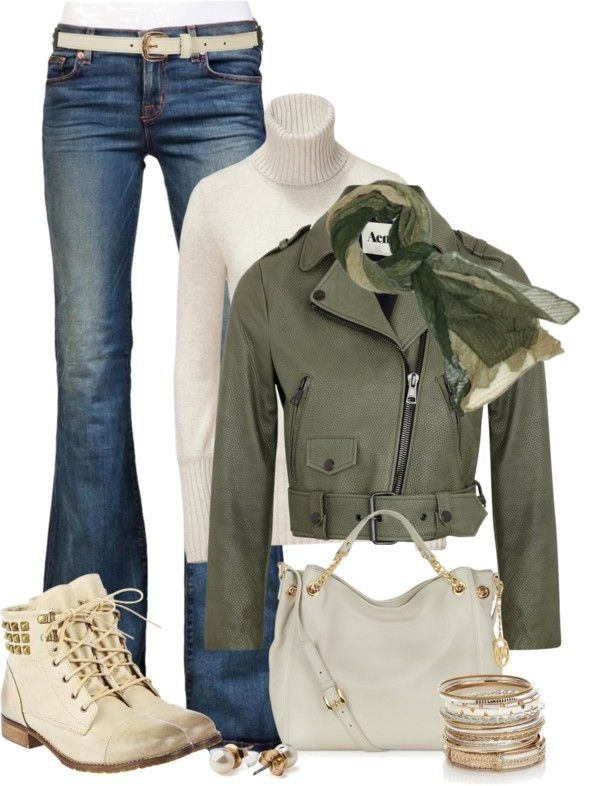 """""""Untitled #1282"""" by johnna-cameron ❤ liked on Polyvore"""
