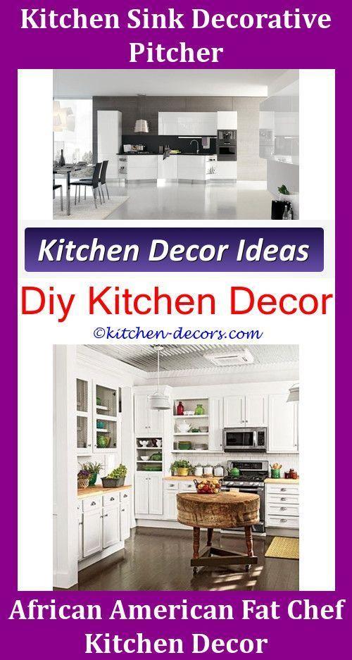 Pin on Modern Kitchen Ideas