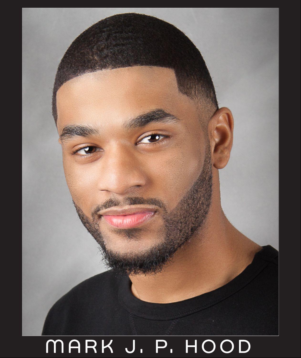 Mark Jp Hood Betheater The Cast Of One Hit Wonders