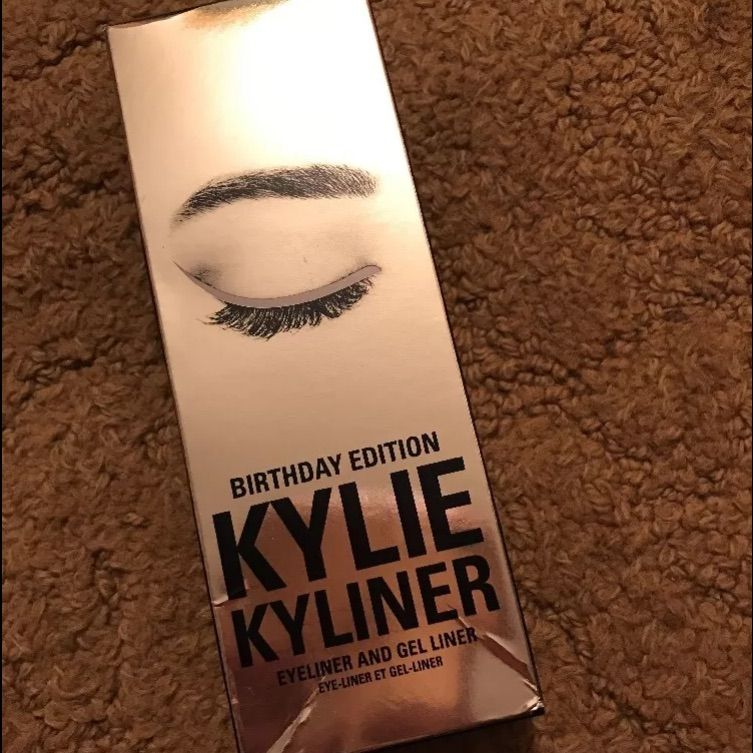 Kyliner by Kylie Cosmetics #19