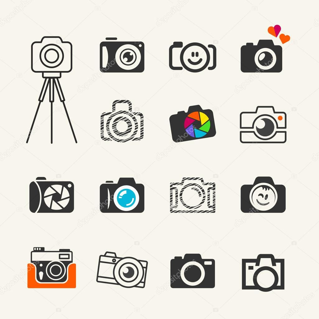 Download now Over 78965+ Graphic resources Free images