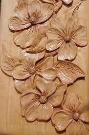 Résultats de recherche d'images pour «malaysian wood carving by Zarir Hjabdullah»