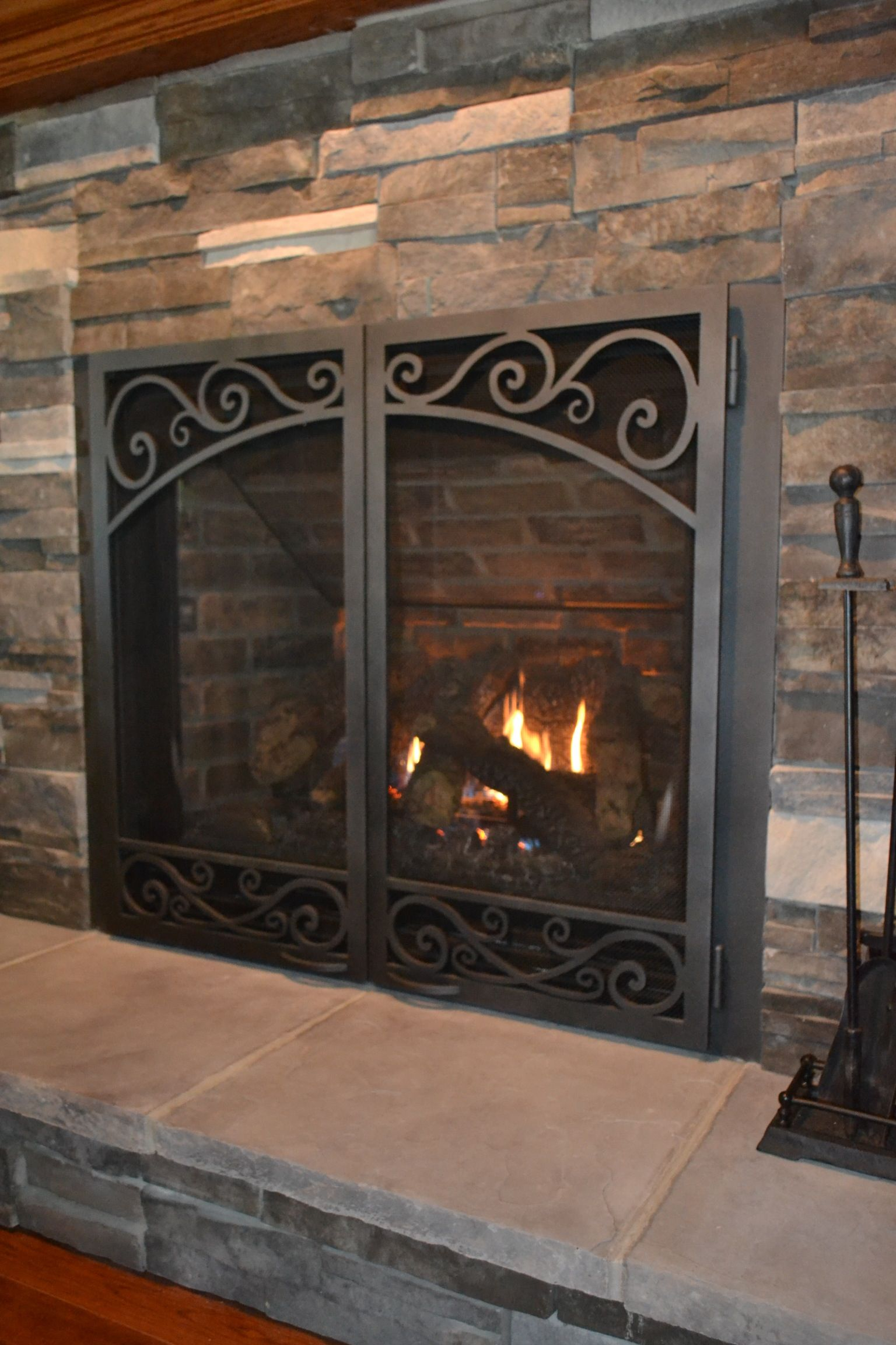 Home decor, Heating, cooling, Home