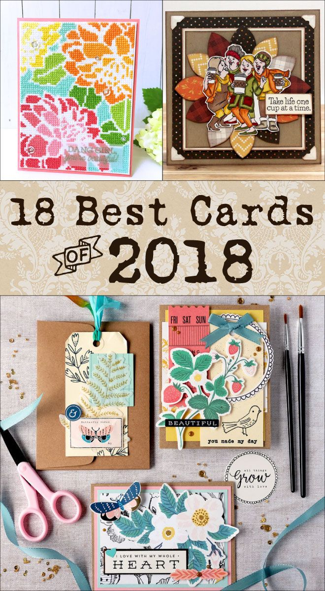 best cards of in cards cards cards pinterest