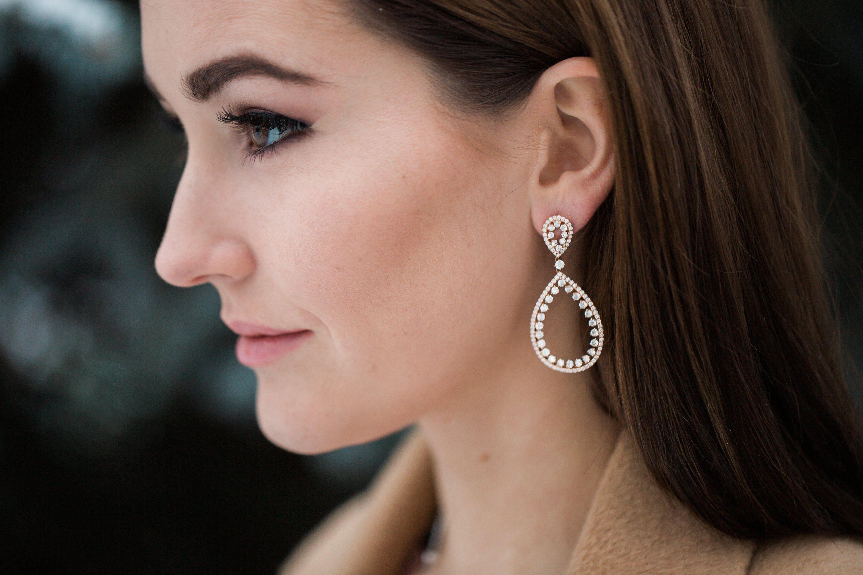 18++ Local jewelers who buy jewelry information