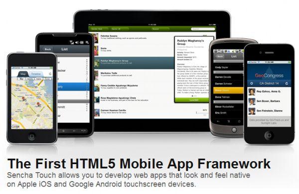www web-delicious com/7-best-mobile-web-html5-framework-f