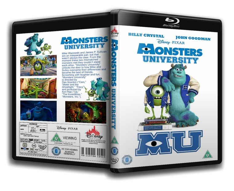 monsters university download yify