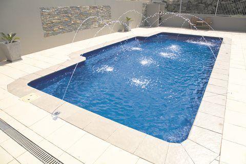 Pool Photo Gallery Pool Images Freedom Pool Cool Swimming Pools Backyard Pool Designs Pool Images